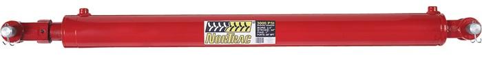 NorTrac Hydraulic Cylinder