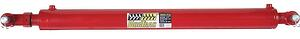 NorTrac Hydraulic Cylinder