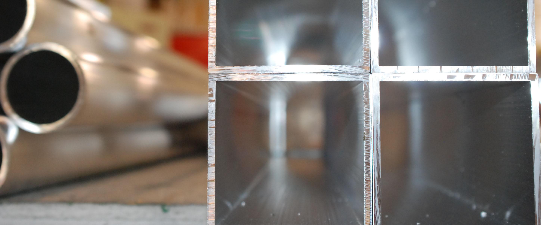 Aluminum_Material